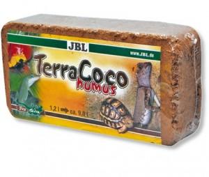 JBL - Terracoco Humus