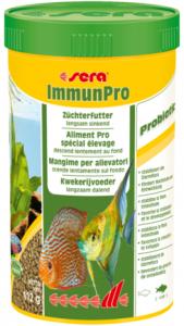 Sera - ImmunPro 250ml