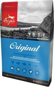 Productafbeelding voor 'Orijen - Original'