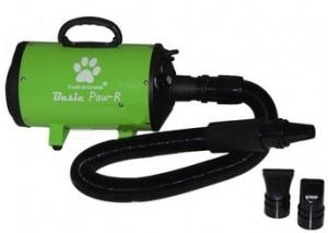 Productafbeelding voor 'Waterblazer - Basic Paw-R'