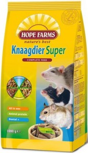 Hope Farms - Knaagdier Super