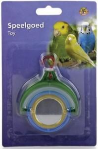 Beeztees - Vogelspeeltje Mira