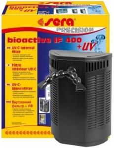 Sera - Bioactive Binnenfilter