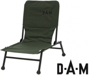 Dam - Carp Chair Eco