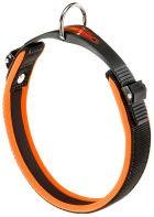 Ferplast - Halsband Ergocomfort Oranje