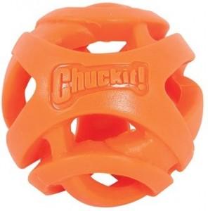Chuckit - Breathe Right Fetch Ball