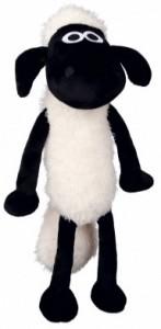 Shaun het schaap - Shaun