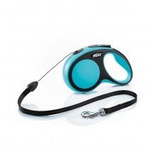 Flexi - New Comfort Koord - Blauw