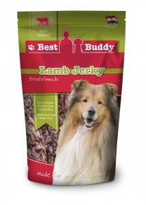 Best Buddy - Snack 200gr kopen