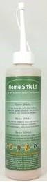 Home Shield