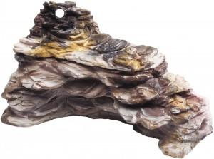Productafbeelding voor 'Ferplast - Dover 9 Jamaica Decoratie'