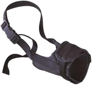 Ferplast - Safe Muzzle kopen