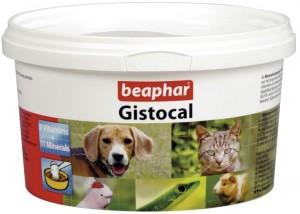 Beaphar - Gistocal 250gr