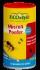 Ecostyle - Mierenpoeder