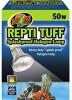 Repti Tuff - Splashproof Halogen Lamp