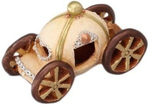 EBI - Decor Princess Wagon
