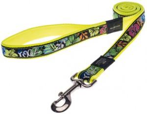 Productafbeelding voor 'Rogz for dogz- Floral Lijn'