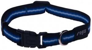 Rogz for Dogz - Halsband Midget