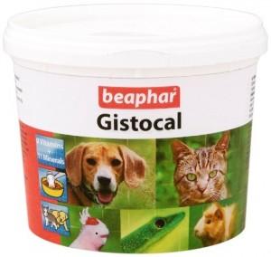 Beaphar - Gistocal