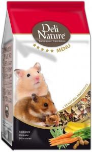 Deli Nature - Hamster