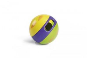 Beeztees - Verstelbare Snackbal voor knaagdieren