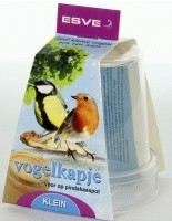 Esve - Vogelkapje Pindakaaspot