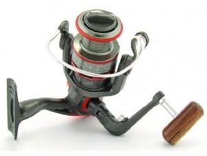 Singnol Spinning - 4000
