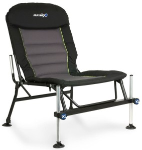 Matrix - Deluxe Accessory Chair