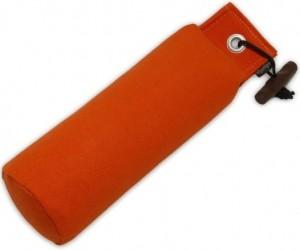 Canvas Dummy - Oranje