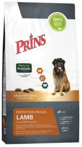Prins - Protection Croque Lam