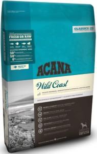 Acana - Classic Wild Coast