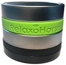 RelaxoPet - RelaxoHorse Smart