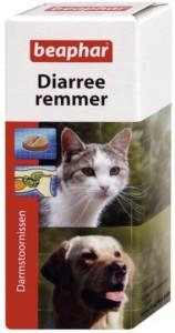 Beaphar - Diarreeremmer