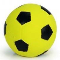 Latex Voetbal