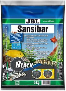JBL - Sansibar Dark 5kg