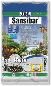 JBL - Sansibar River