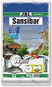 JBL - Sansibar White