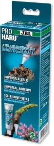 JBL - ProHaru Universal