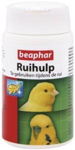 Beaphar - Ruihulp 50gr