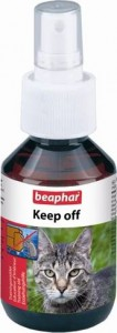 Beaphar - Keep Off