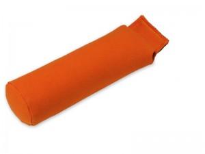 Canvas Dummy Ca. 250gr. Puppy Oranje