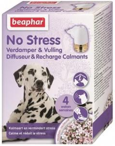 Beaphar - No Stress - Verdamper Hond