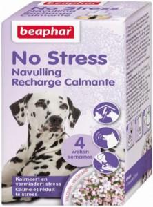 Beaphar - No Stress - Navulling Verdamper Hond