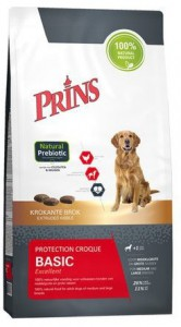 Prins - Protection Croque Basic