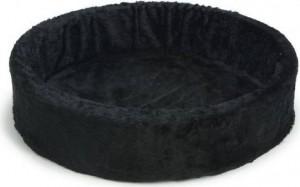 Teddymand - Zwart