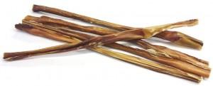 Bikkel - Kalfspees 15 cm