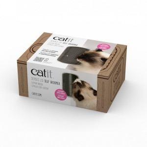 Cat-it Senses 2.0 Self Groomer