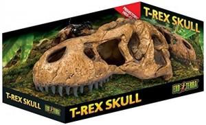 Exo Terra - T-Rex Skull