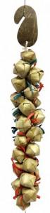 Back Zoo - Nature Strings Balls