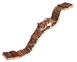 Natural Living Ladder
